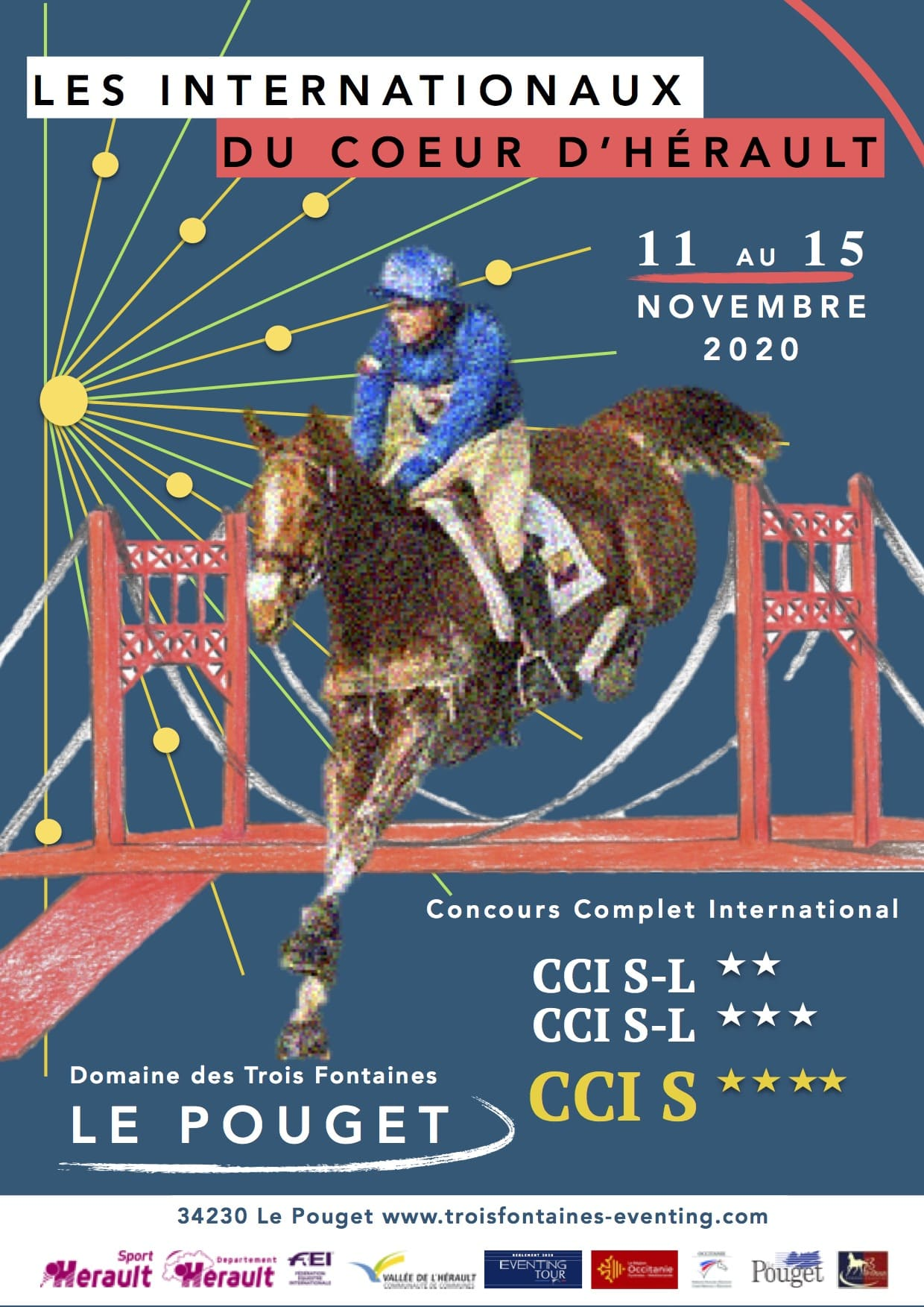 International_du_pouget_Session_2020_annuleee.jpg